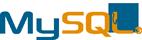 پایگاه داده SQL